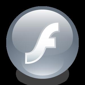 Adobe выпустила экстренное обновление для Flash Player