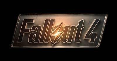 Компания Strategic Music вызвалась сделать русскую озвучку для Fallout 4