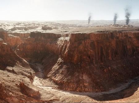 Эмоциональный трейлер Star Wars: Battlefront от Sony