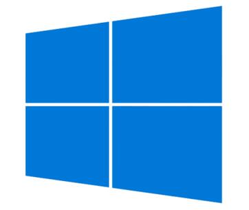 Microsoft исправила баги в драйверах Windows