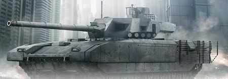 Armored Warfare - Привязка аккаунта к телефону