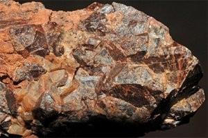 Ученые заявили об обнаружении древнейших следов жизни на Земле