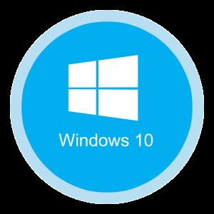 В Windows 10 не выявлено незаконных инструментов сбора персональных данных