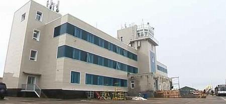 В Минобороны РФ прошло совещание по вопросам реконструкции аэродрома Нарьян-Мара