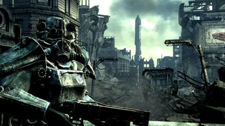 Почему «Fallout» — это лучшая история про ядерную войну?