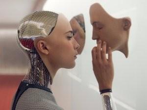 Почему мы неправильно воспринимаем искусственный интеллект