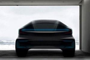 Таинственная компания бросила вызов Tesla