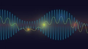 Wi-FM - новая технология беспроводной связи
