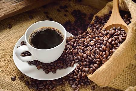 Ученые нашли у кофе способность продлевать жизнь