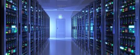 «Росэнергоатом» начал стоить крупнейший в России дата-центр для Google и Facebook