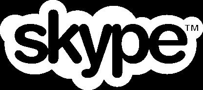 Минсвязи запретит звонки на телефон через Skype