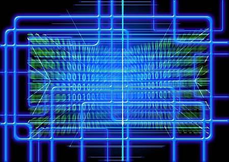 В основу первых квантовых процессоров лягут сверхпроводниковые технологии