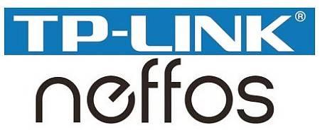 TP-LINK представила три смартфона