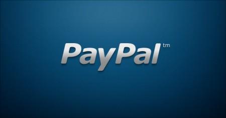 PayPal - Фэйковые письма