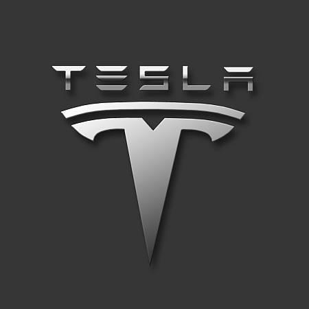 Tesla Model S стала по настоящему автономной