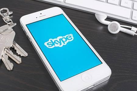 Видеосвязи Skype исполнилось 10 лет