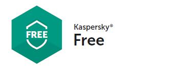 «Лаборатория Касперского» выпустила бесплатный антивирус для ПК