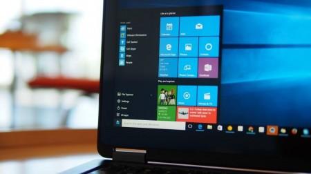 Удаление и восстановление Metro-приложений в Windows 10