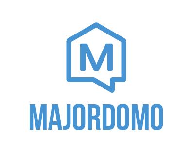 Демо-стенд на MajorDoMo