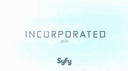 Incorporated / ����������