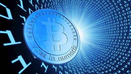 Мощности биткоин-сети исчерпаны