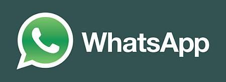 Правоохранители взялись за WhatsApp