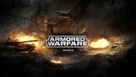 В Armored Warfare можно будет играть не оплачивая Интернет