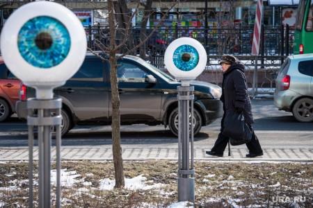 В России официально запускается система тотальной слежки за населением от рождения и до самой смерти