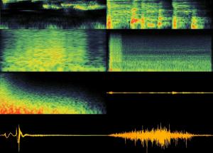 Нейросети приспособили для поиска по тексту в аудио и видео