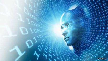Искусственный интеллект компании Microsoft всего за сутки возненавидел человечество