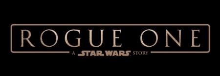 Rogue One: A Star Wars Story / Звездные войны: Изгой