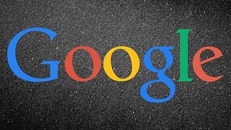 Google доигралась?