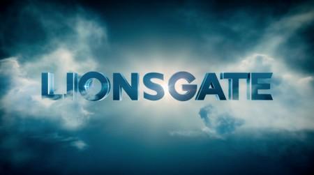 Фильмы Lionsgate в Steam