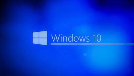 В Windows 10 появится функция непрерывного использования