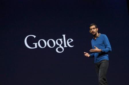 Google предрек смерть гаджетов