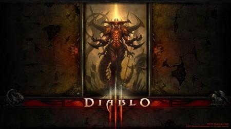 Diablo 3: обзор косметических предметов патча 2.4.1