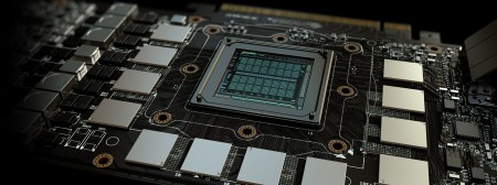 Слух: цены на Nvidia GTX 1070 и GTX 1080