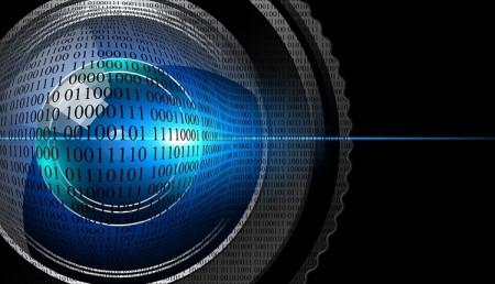 Россия начнёт разработку универсального квантового компьютера