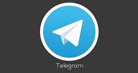 Начали перехватывать SMS-коды авторизации Telegram