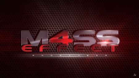 Mass Effect: Andromeda перенесли на 2017 год