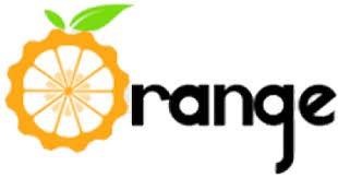 Одноплатный компьютер Orange Pi Lite оценён в $12