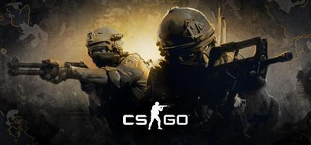Counter-Strike обошел по популярности World of Tanks в Москве