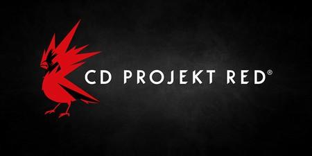 CD Projekt RED ��������� ���� �� ���������� ������� ��� Cyberpunk 2077