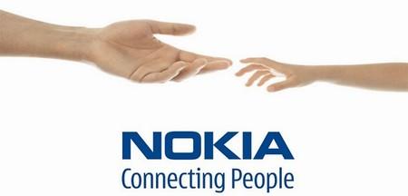 Легенда возвращается: Nokia возродит производство смартфонов