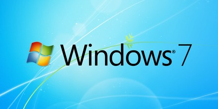 Microsoft выпустила накопительный пакет обновлений для Windows 7 SP1