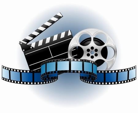 Трейлеры к новым сериалам (и фильмам) лето-осень 2016