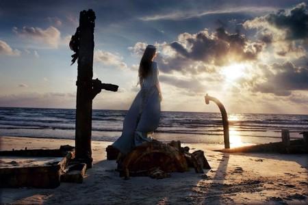 Rebecca Bathory - Underworld