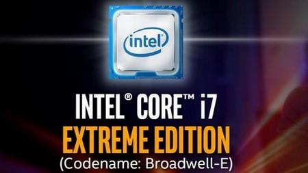 Новый CPU от Intel — дорогой, но производительный