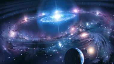 Вселенная расширяется быстрее, чем считалось