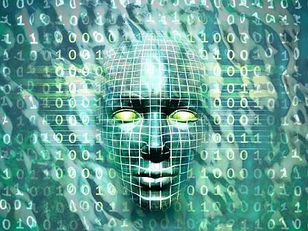 Будущее мобильной сферы — это искусственный интеллект